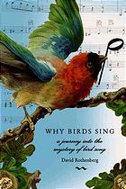 why_birds_sing-david_rothenberg_2005