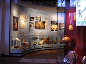Tropenmuseum-visit-India-Inspiration-25